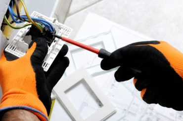 homefix-electrical-repairs