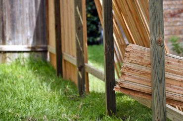 homefix-fence-repairs
